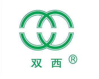 浙江无荧光BOB体育平台官方:双西合作