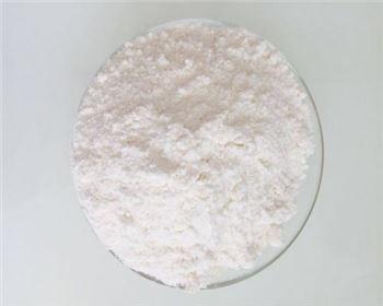 广东(塑料专用)广东除味剂