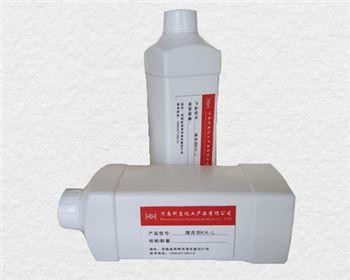 广东(油漆油墨塑料胶类专用)广东增亮剂