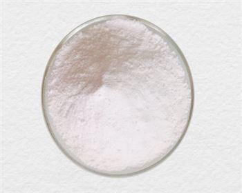 江苏(塑料塑胶类专用)江苏亚博yabo官方剂KH-FL